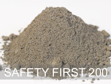 image-10185134-Produkt_SAFETY_FIRST_200-c20ad.jpg